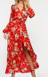 NWT Donatella Chain Link Dress
